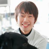 staff_024_名本圭太