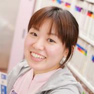 staff_022_梶川優子